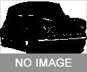 Citroen C3 1.4 Hdi 70 CV