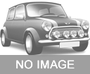 Citroen C1 1.0 5p